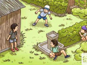 少年儿童感觉统合训练的原则