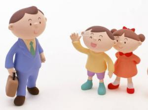 如何判断孩子是否感觉统合失调?